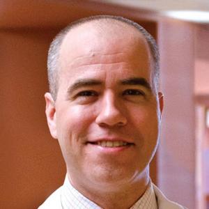 Dr. Norman E. Stone, MD