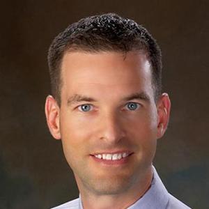 Dr. Lee E. Friedman, MD
