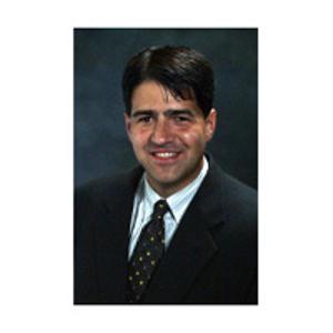 Dr. Kenon S. Qamar, MD