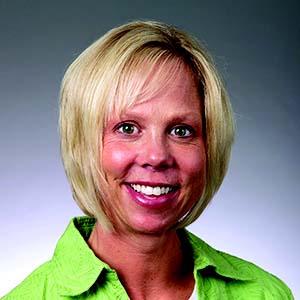 Dr. Charlene C. Card, MD