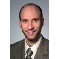 Dr. Steven Spiegel, MD - Norfolk, MA - Nephrology