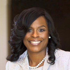 Dr. Vonda R. Ware, MD