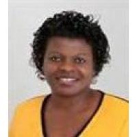 Dr. Carol Abalihi, MD - Socorro, TX - undefined