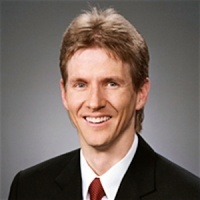 Dr. Daniel Peterson, MD - Minneapolis, MN - Family Medicine