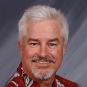 Dr. Harald J. Henningsen, MD