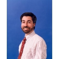 Dr. Max Steiner, MD - Rochester, NY - undefined