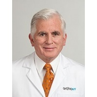 Dr. Frederick Fletcher, MD - Albany, NY - undefined