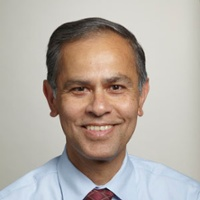 Dr. Rajeev Motiwala, MD - New York, NY - undefined