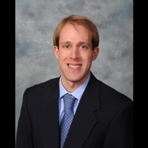 Dr. Steven A. Altmayer, MD