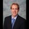 Steven A. Altmayer, MD
