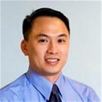 Dr. John Patrick Co, MD - Revere, MA - Pediatrics