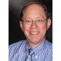 Dr. Eric Einstein, MD - Georgetown, CT - undefined