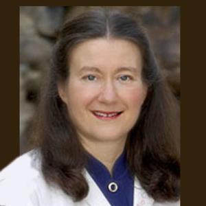 Dr. Debra H. Clapp, MD