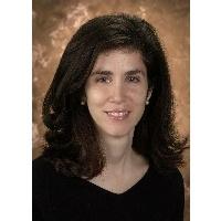 Dr. Luci Leykum, MD - San Antonio, TX - undefined