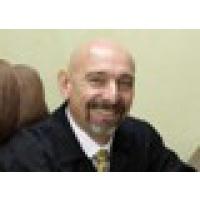 Dr. Edwin Garino, DDS - Hackensack, NJ - undefined