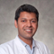 Sunil S. Reddy, MD