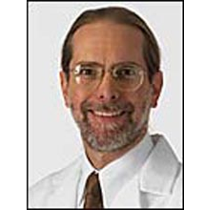 Dr. William G. Dralle, MD