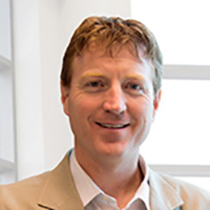 Dr. Richard A. Baszler, DO