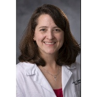 Dr. Jennifer Turnbull, MD - Durham, NC - undefined