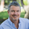 Dr. Mark A. Burhenne, DDS - Sunnyvale, CA - Dentist