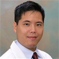Dr. James Lin, MD - Duarte, CA - undefined