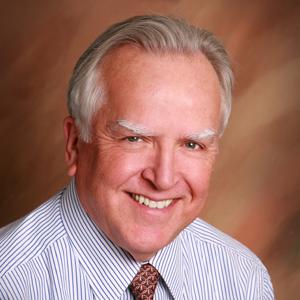 Dr. John C. Ruckdeschel, MD