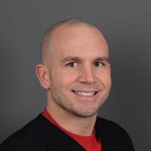 Dr. Byron J. Druzgal, MD