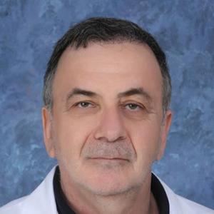 Dr. Mohammed A. Tabbaa, MD - Spring Hill, FL - OBGYN (Obstetrics & Gynecology)