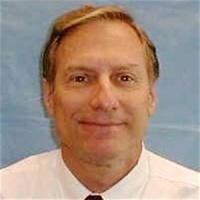 Dr. Stanley Rosenthal, DO - Tampa, FL - undefined