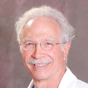 Dr. Paul R. Cipriano, MD