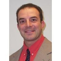 Dr. Eric Levine, DPM - Norwich, CT - undefined