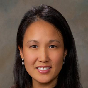 Dr. Janet I. Lee, MD