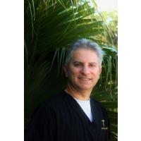 Dr. Jose Venegas, DDS - Bonita Springs, FL - Dentist