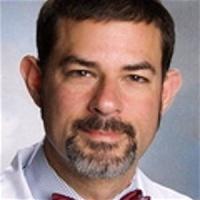 Dr. Michael Stecker, MD - Boston, MA - undefined