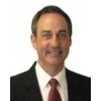 Dr. Octavio Diaz, MD - Worcester, MA - undefined