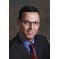 Dr. George Pasvankas, MD - San Francisco, CA - undefined