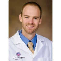 Dr. Nicolaus Hawbaker, MD - Tucson, AZ - undefined