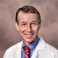 Dr. Steven Blasdell, MD - Portsmouth, VA - Orthopedic Surgery