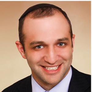 Dr. Evan M. Landau, MD