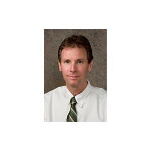 Dr. Richard A. Schwartz, MD