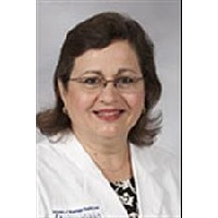 Dr. Ivonne Galarza, MD - Jackson, MS - undefined