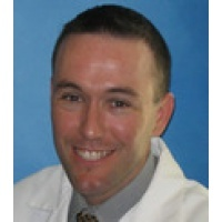 Dr. Leif Canfield, MD - Hayward, CA - undefined