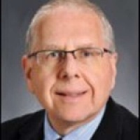Dr. Steven Weisman, MD - Milwaukee, WI - Anesthesiology