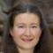 Debra H. Clapp, MD