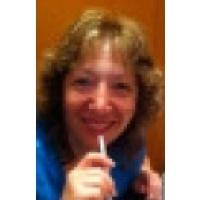Dr. Monica Grinberg, MD - Hialeah, FL - undefined