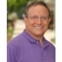 Dr. David Micklin, DDS - Golden, CO - undefined