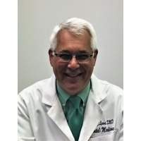 Dr. Steven Levine, DMD - Pittsburgh, PA - Dentist