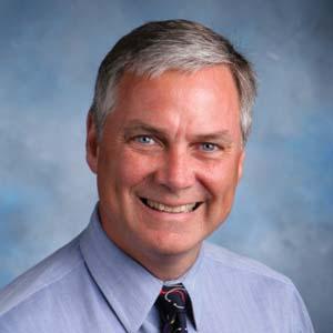 Dr. Craig J. Uthe, MD