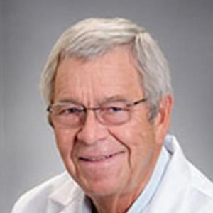 Dr. Michael D. Butcher, MD