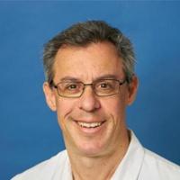 Dr. Kenneth D. Rappaport, MD - Jacksonville, FL - Ophthalmology